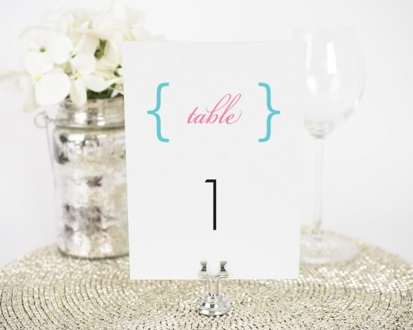 Addition of Love Script Table Numbers