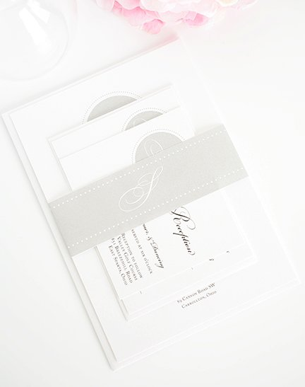rush-wedding-invitations-gray