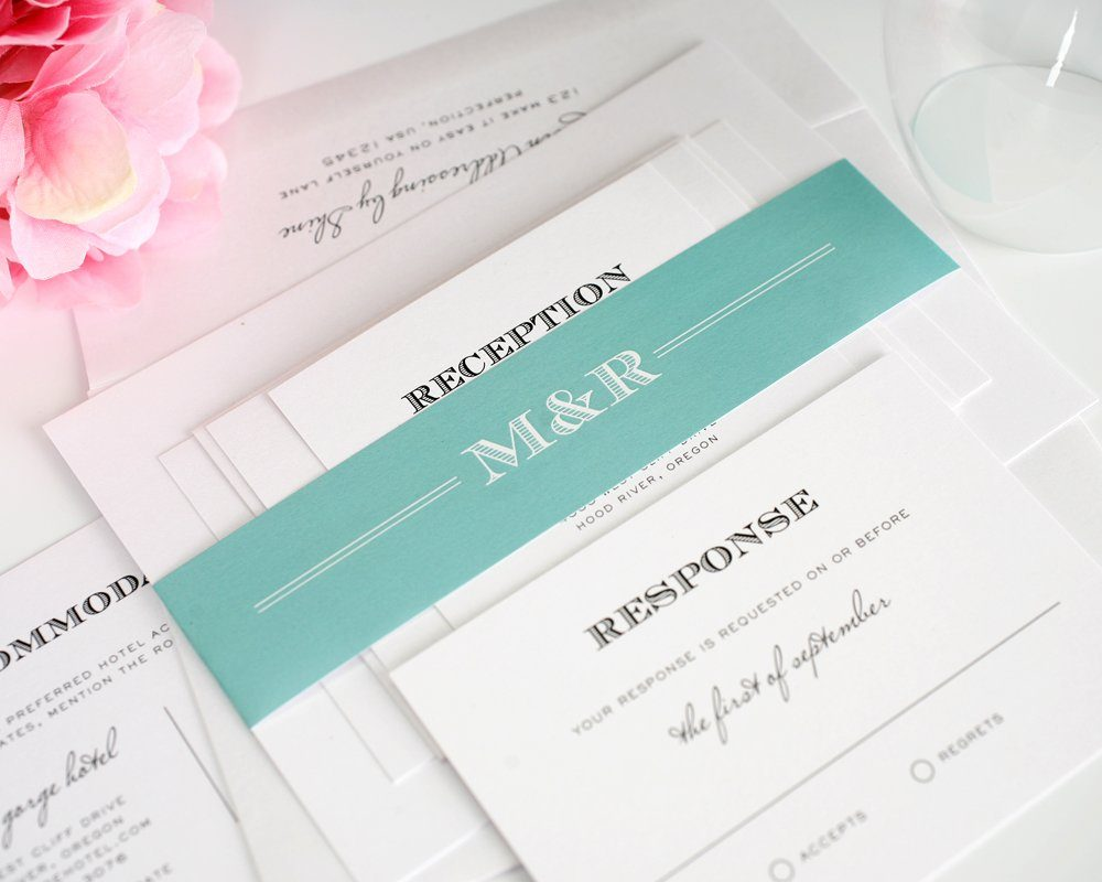 Wedding Invitation Addressing absolutely amazing ideas for your invitation example