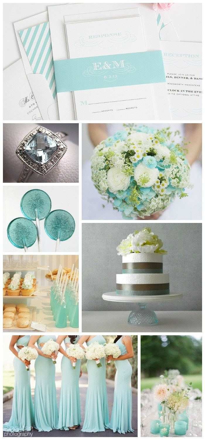 Aquamarine-Wedding-Inspiration