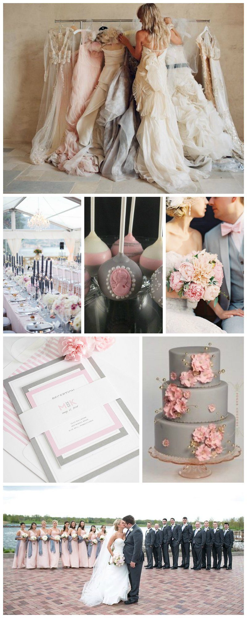 Pink_and_Gray_Wedding_Inspiration