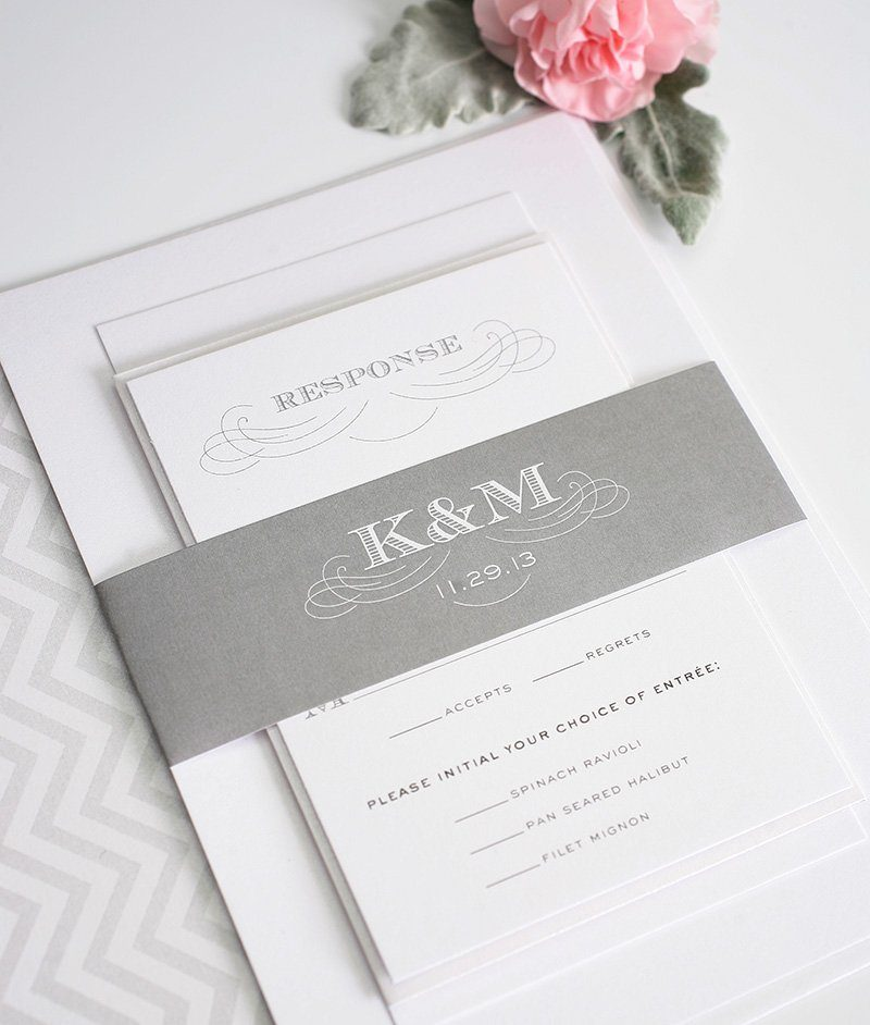 Invitation Dinner Wording for luxury invitations sample