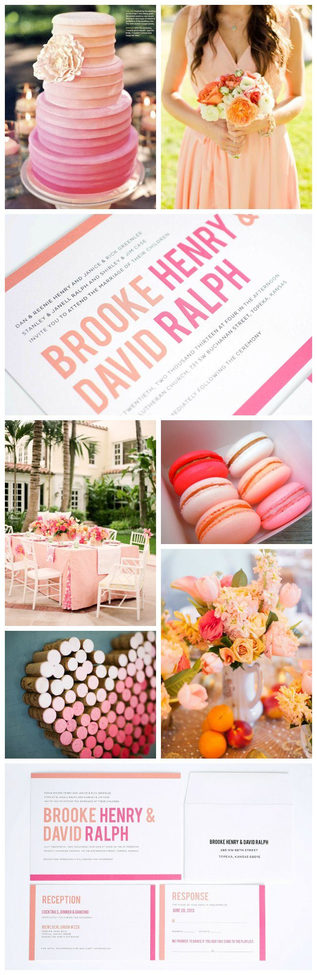 Pink_and_Peach_Wedding_Inspiration