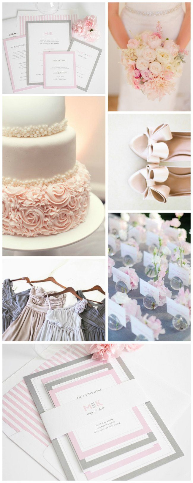 pink-and-gray-wedding-inspiration