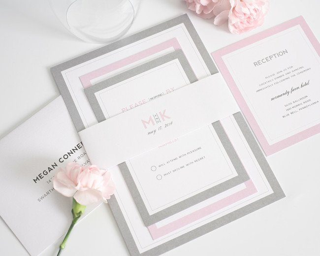 wedding-invitations-2a