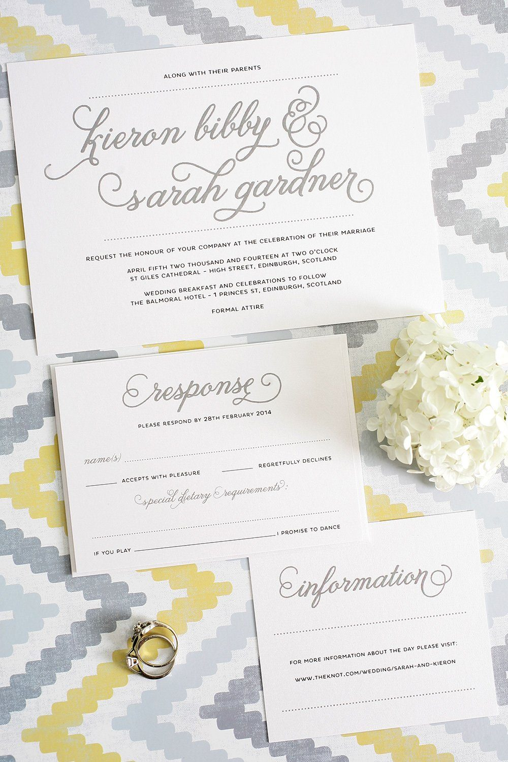 whimsical-wedding-invitations