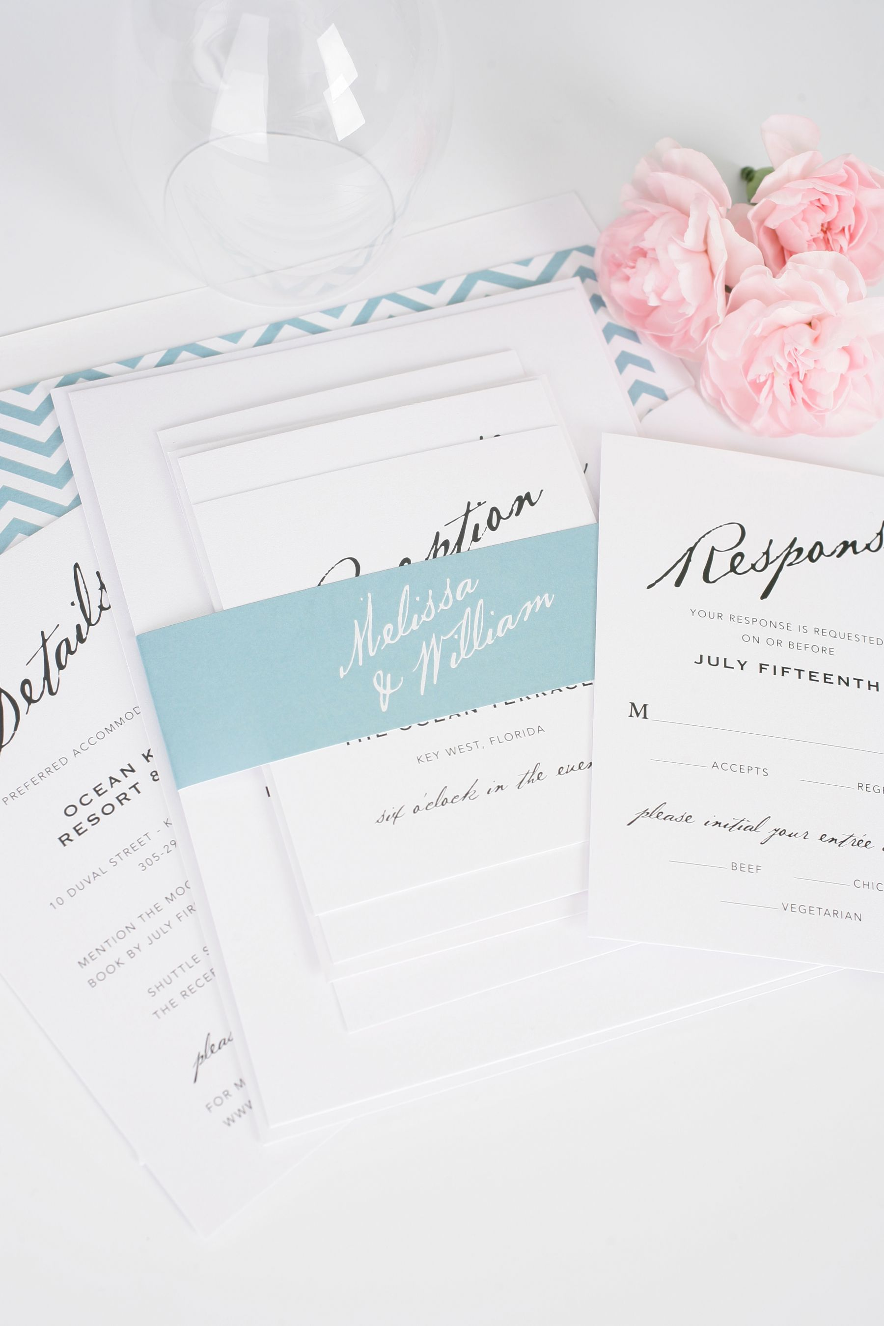 wedding-invitation-with-modern-type