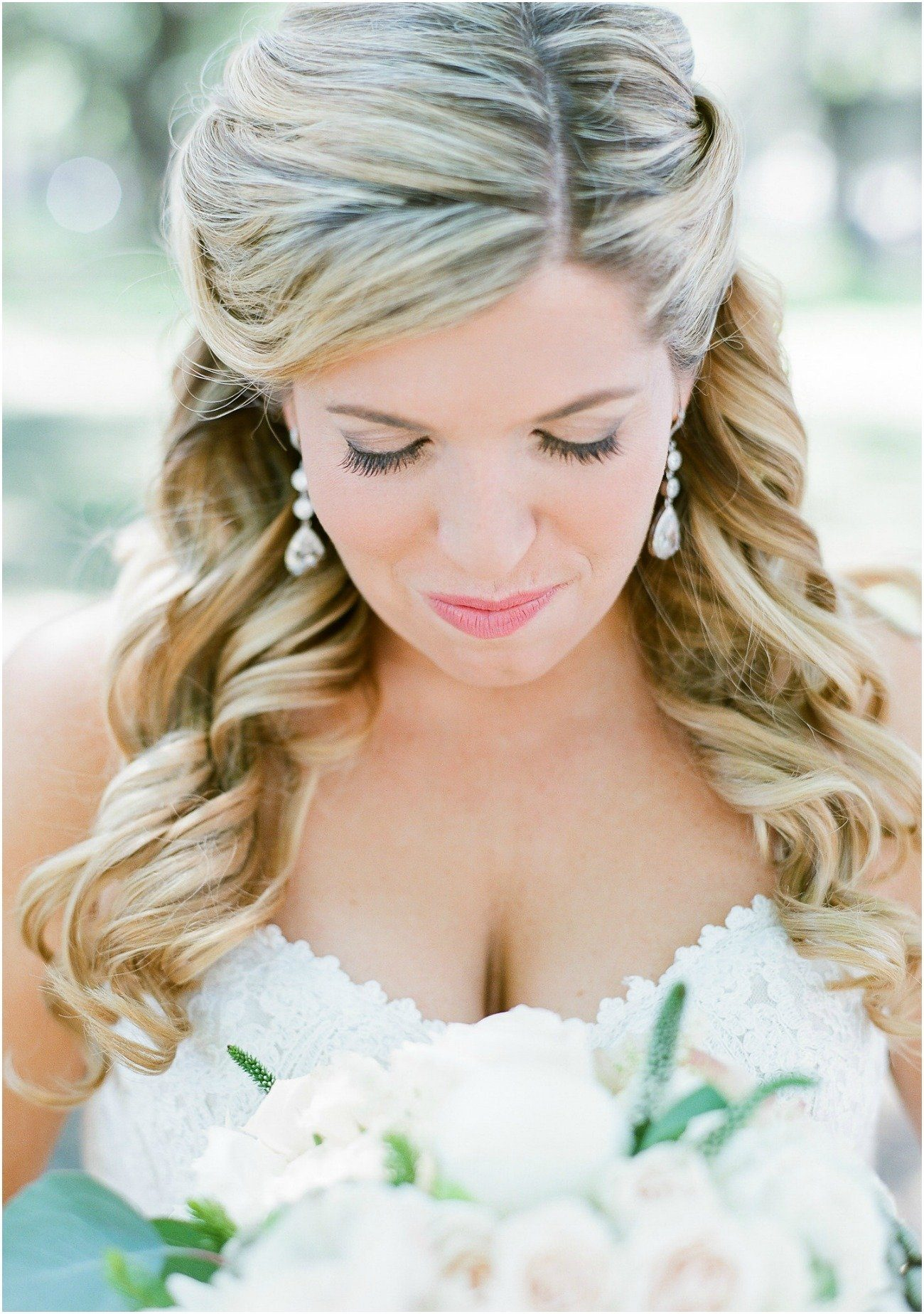 Natalie-Fred-Wedding-Vertical-2