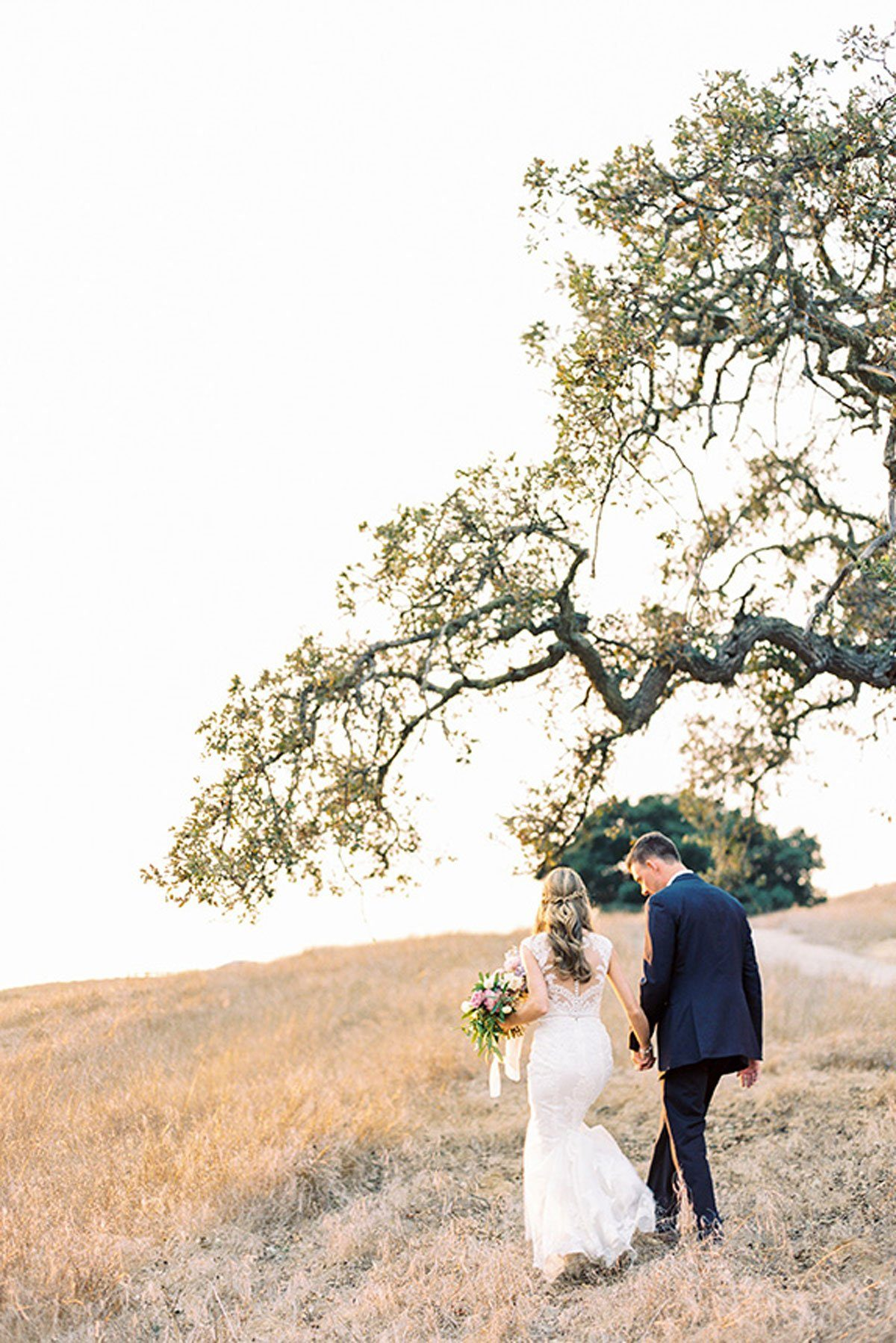 Danielle Poff Photography at the Holman Ranch
