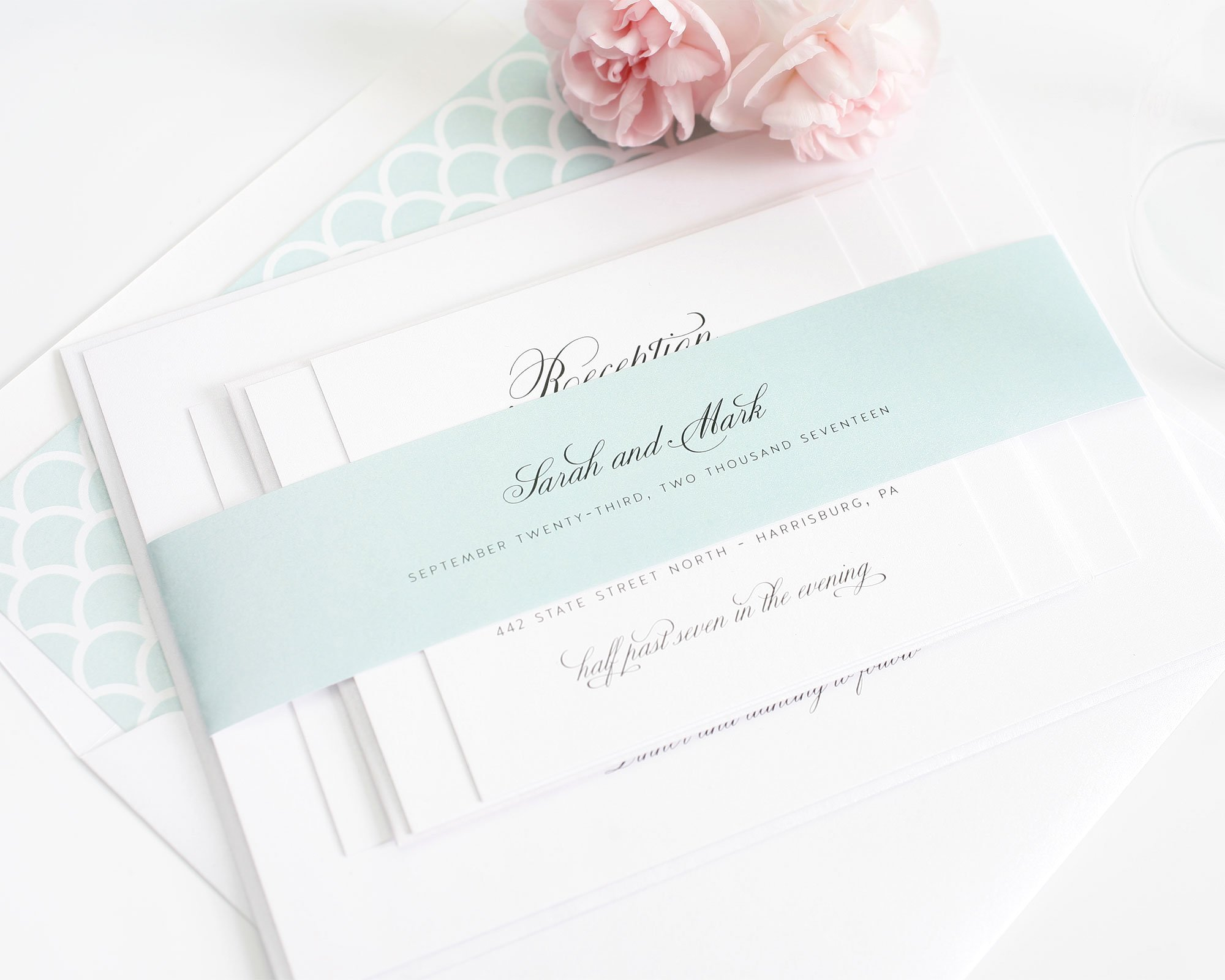 Raves, Review and Press | Shine Wedding Invitations