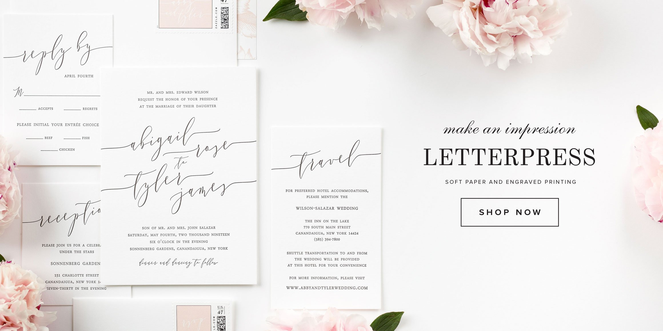 wedding invitations | modern wedding invitations, wedding programs, Wedding invitations