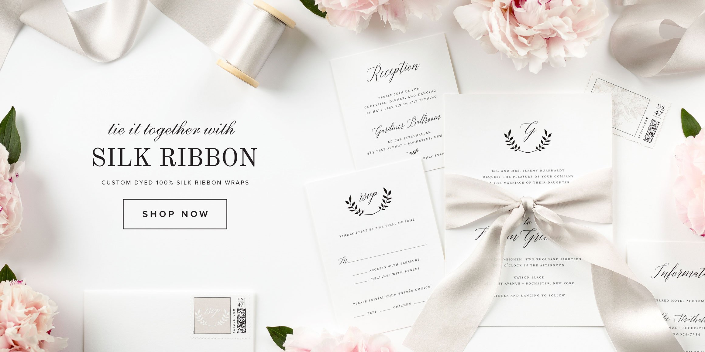 Wedding Invitations Cute is beautiful invitation layout