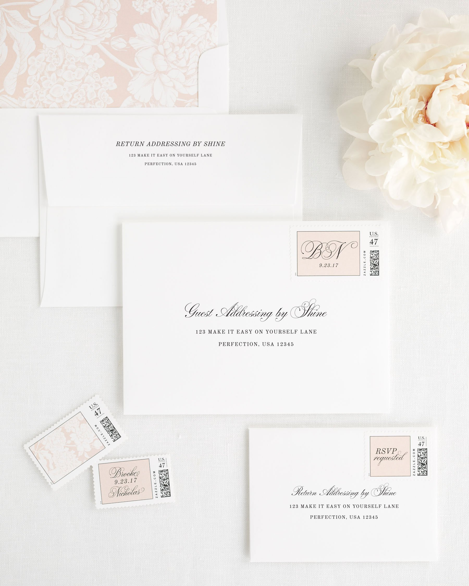 High Quality Wedding Invitations Gallery Party Ideas
