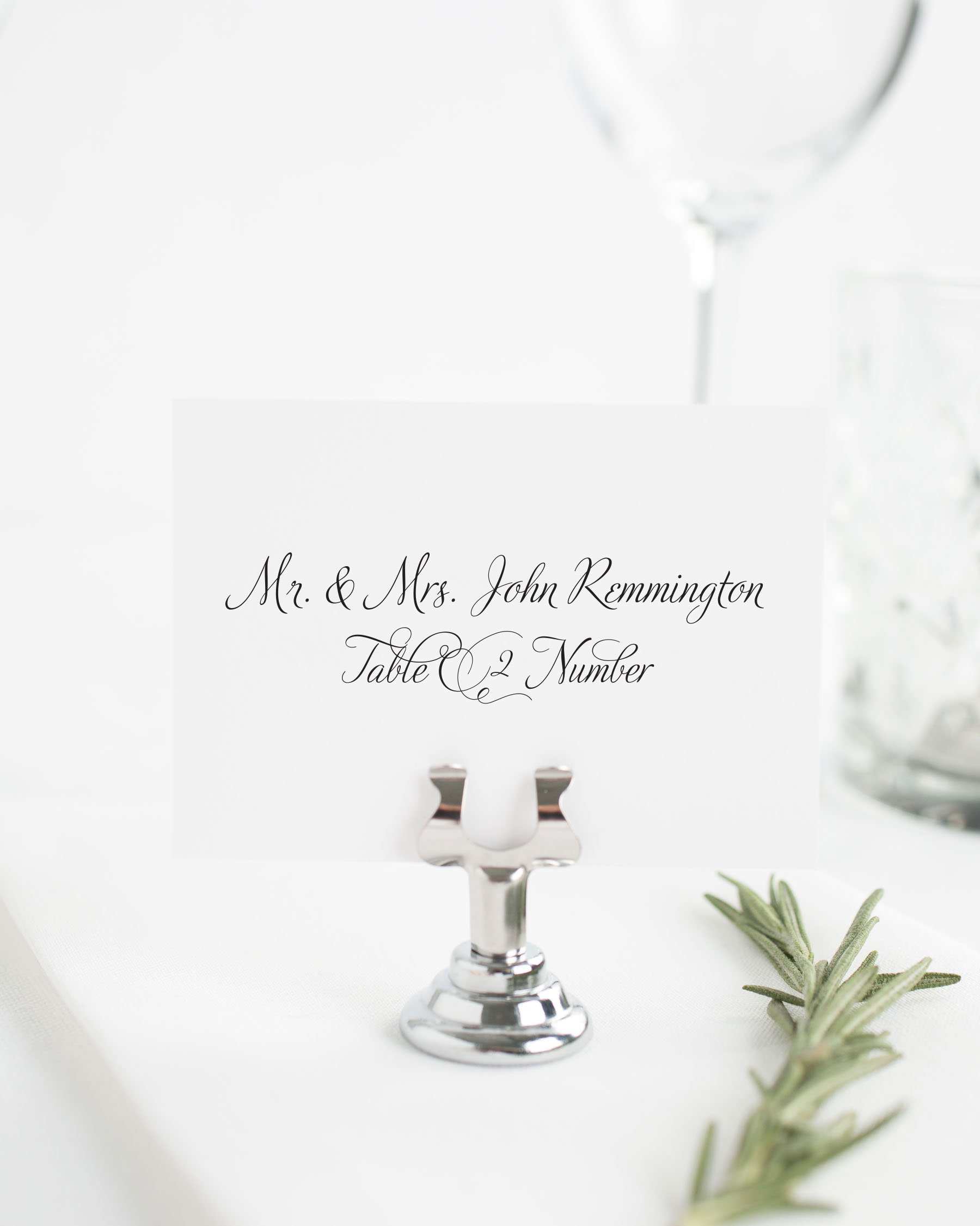 place cards for wedding previous next