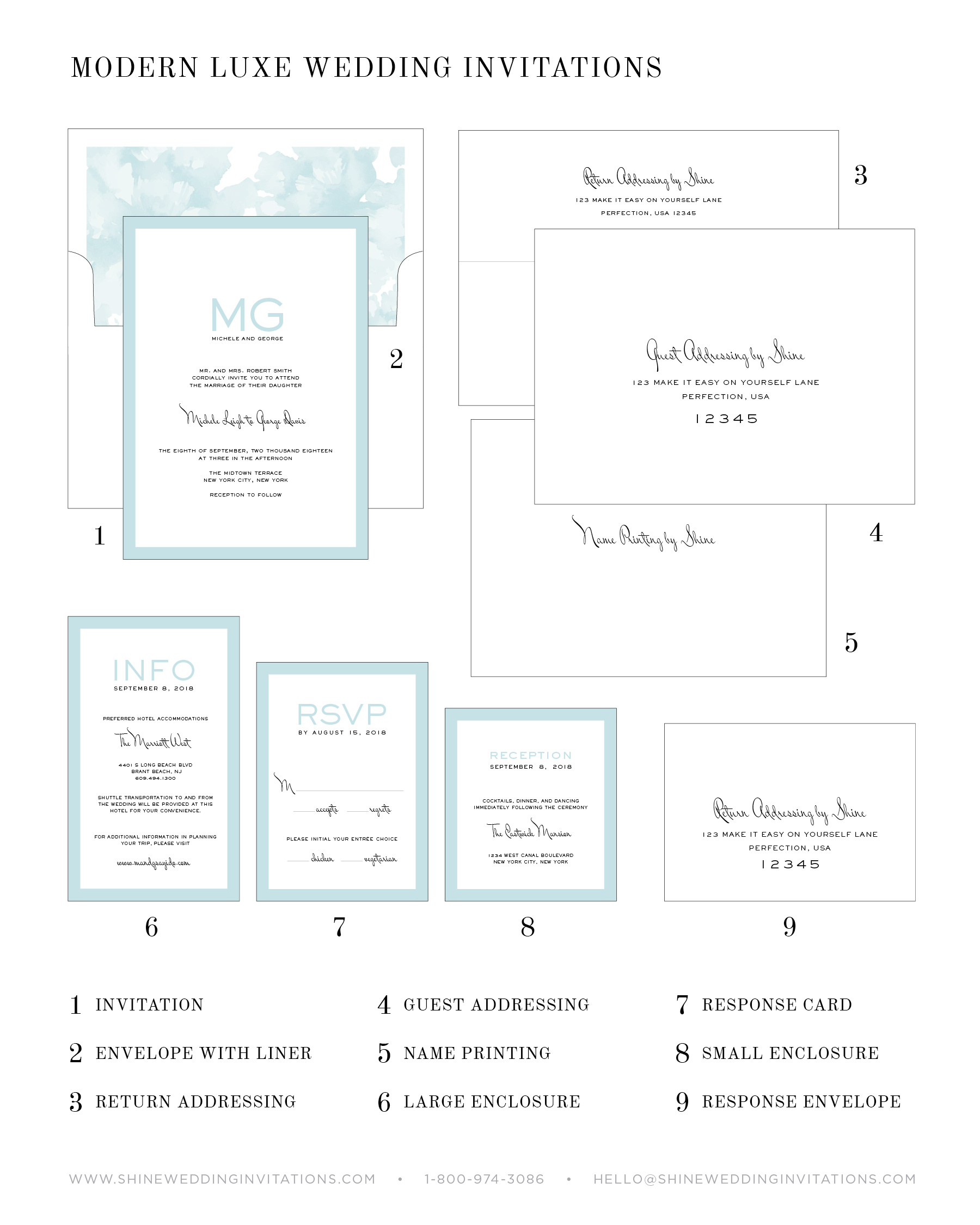 wedding invitation format in mail Wedding Invitations – Marriage Invitation Mail Format