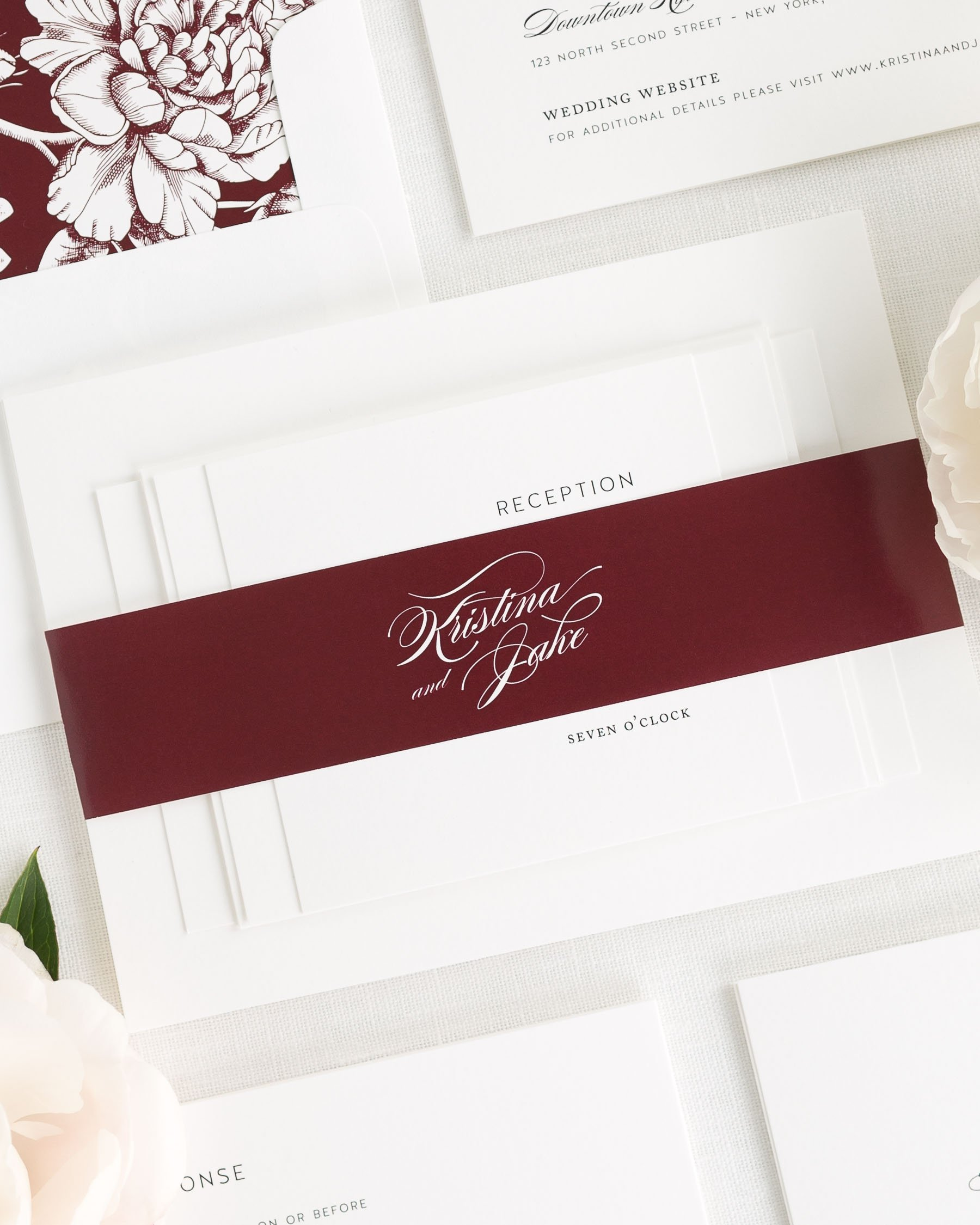 Unique Addressing Wedding Invitations Image Collection Resume