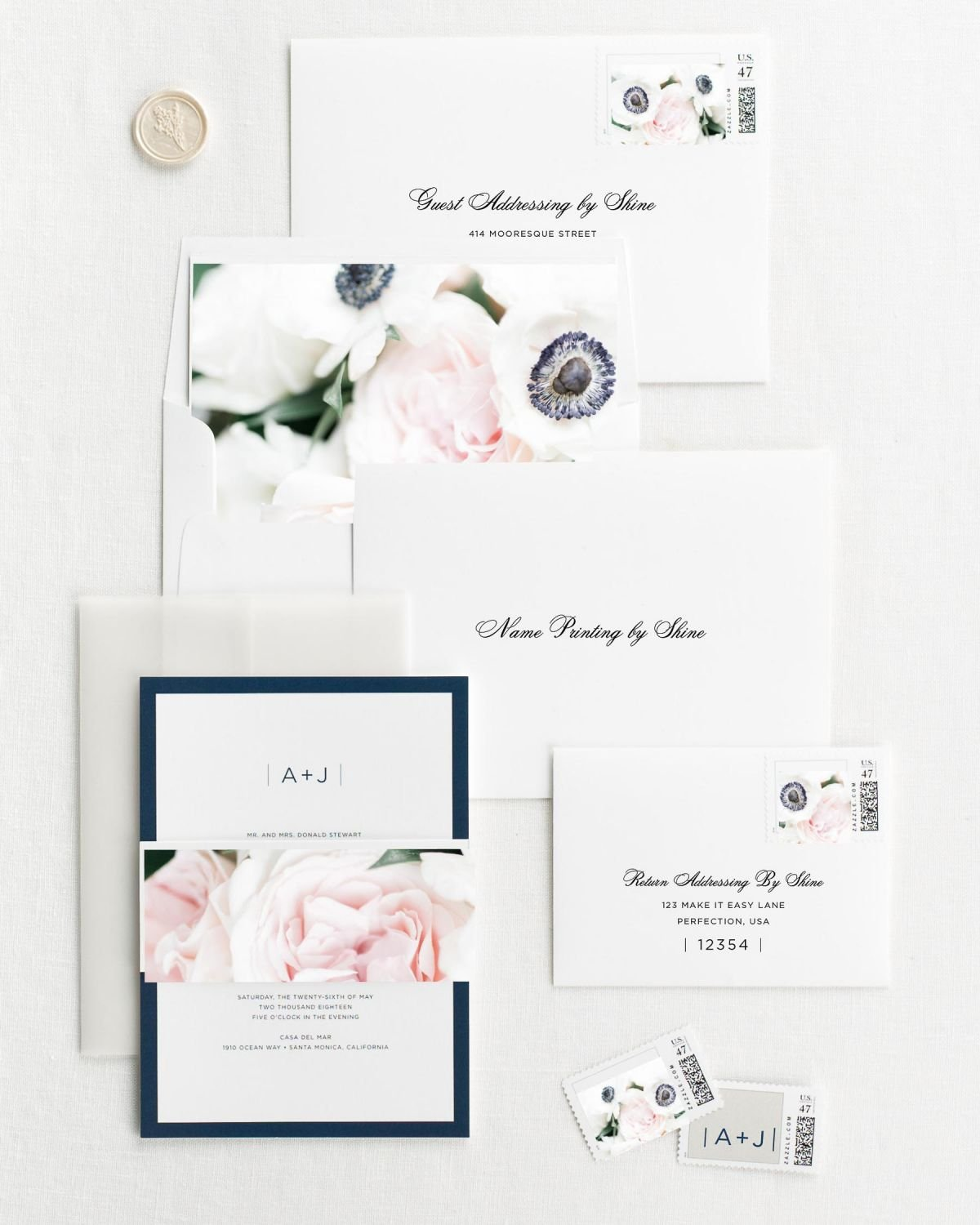 5x7 Cardstock For Invitations Arts Arts