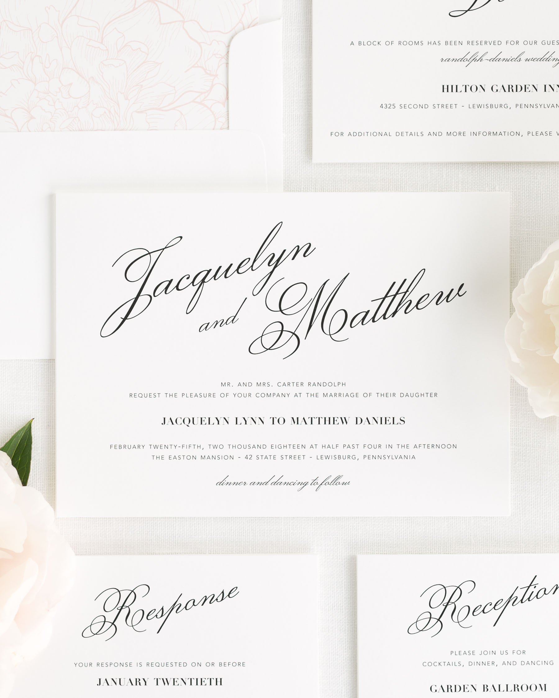 Great Best Online Wedding Invitations Reviews Wedding Ideas