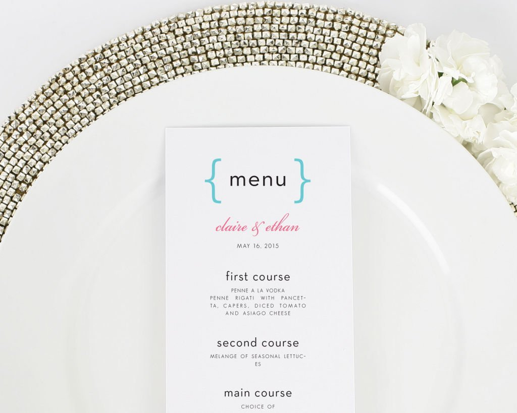 Addition of Love Script Menu