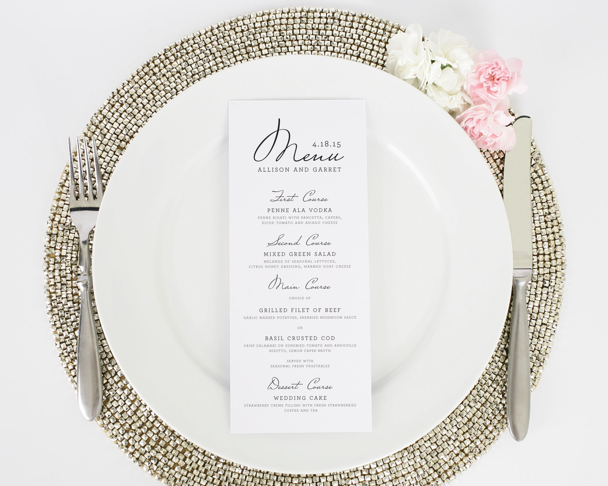 Country Wedding Invitation Wording is luxury invitations layout
