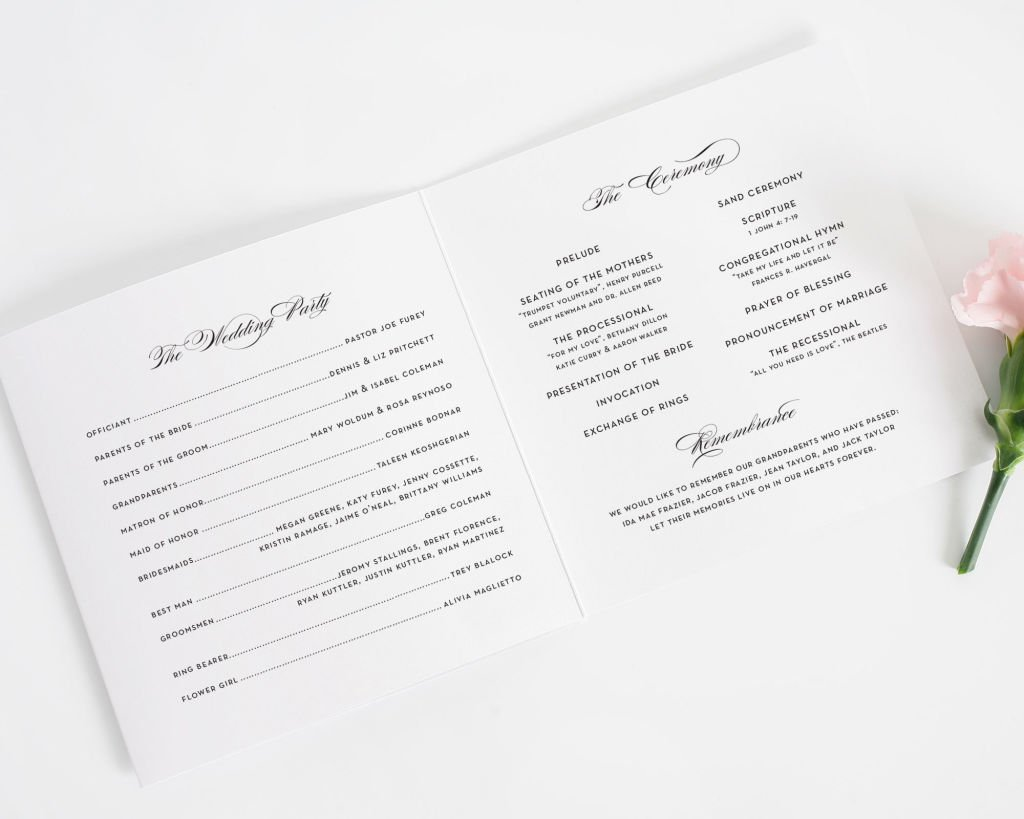 Wedding invitation letter in french picture ideas references wedding invitation letter in french wedding invitation in french cover letter templates microsoft stopboris Image collections