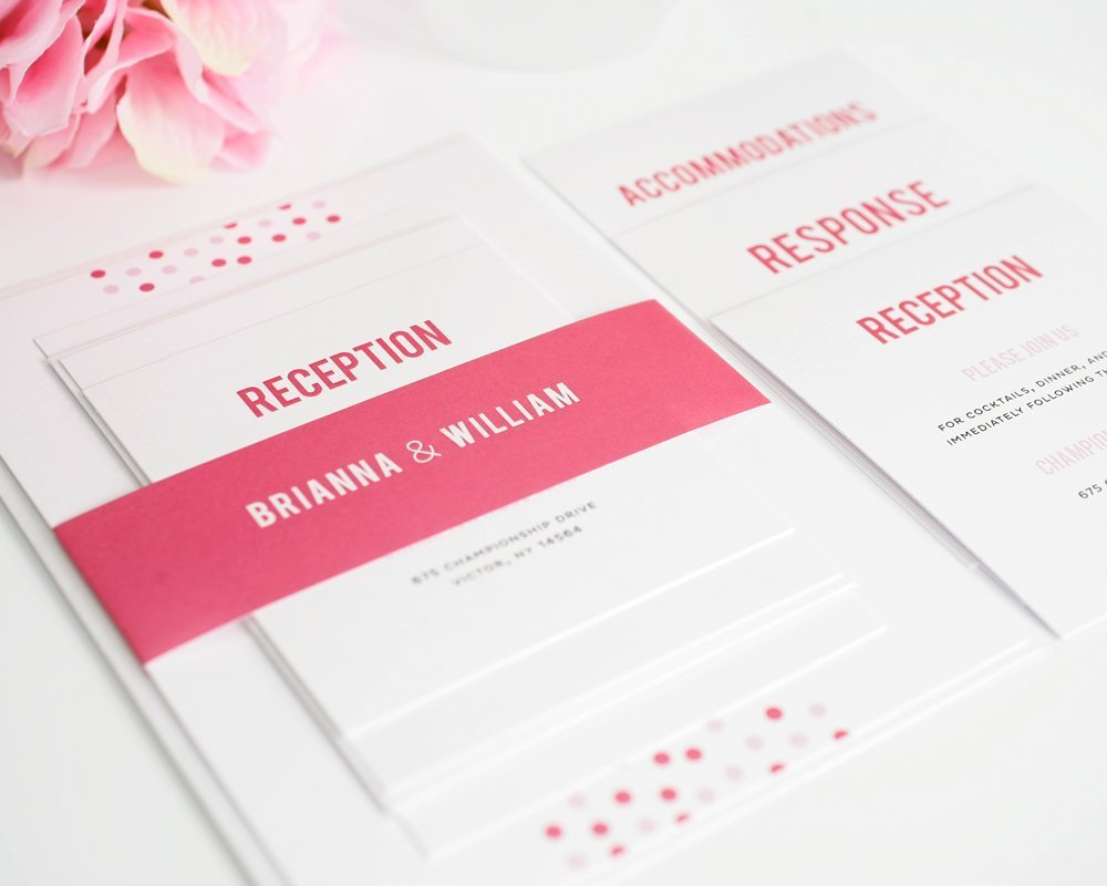 Invite Wording as nice invitation ideas