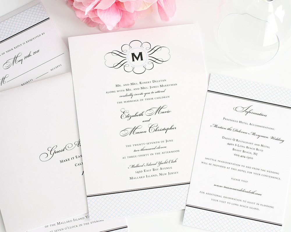Wedding Invitations Melbourne Cbd – guitarreviews.co