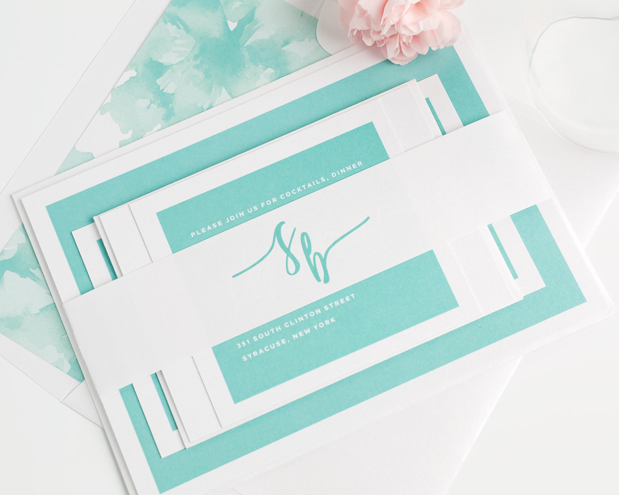 edible wedding invitation cards 28 images a wedding planner s